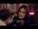 "Закон и порядок. Специальный корпус / Law and Order SVU - 18 сезон 15 серия Промо ""Know It All"" HD"