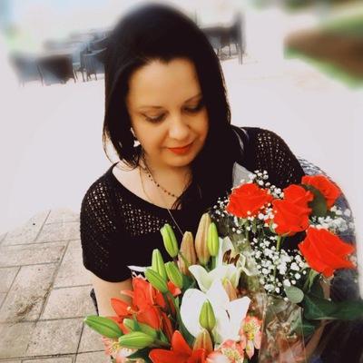 Olga Sarytcheva