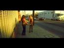 Мандарин / Tangerine (2015) - Трейлер