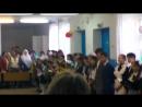 Рәсүл мәктәбендә белем байрамы 1 09 17