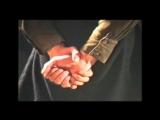 Самоубийца - Вежливый Отказ - 1986