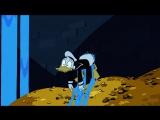 первый трейлер перезапуска «Утиных историй» DuckTales First Look _ DuckTales _ Disney XD