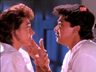 Заложники любви (Prem Qaidi) 1991