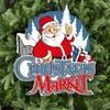 Магазин Искусственных Ёлок Christmas Market