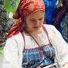 Marianna Medvedeva