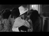 Travis - Idlewild ft. Josephine Oniyama