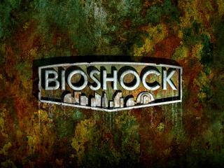 BioShock: #4 Под сенью вод глубоких