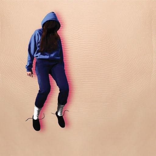 Gazelle Twin альбом Anti Body (EP)