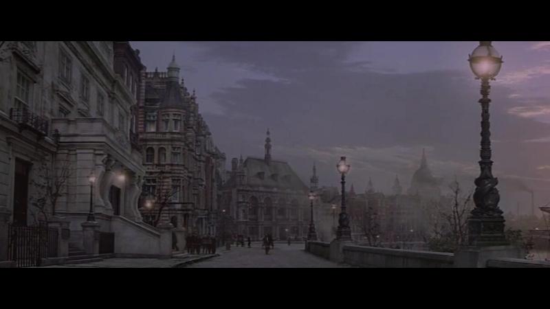 Дракула 2000 / Dracula 2000