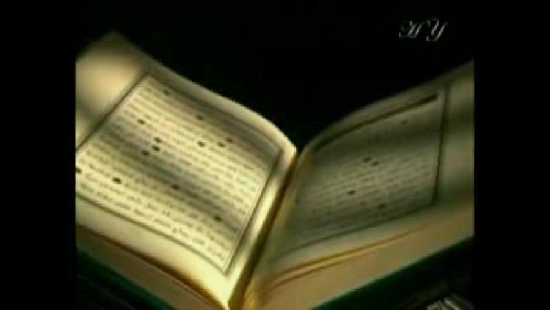 Quranın elmi möcüzələri_low.mp4