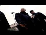 Garanka 5 minut Bar - Istanbul Street Rap Vid.