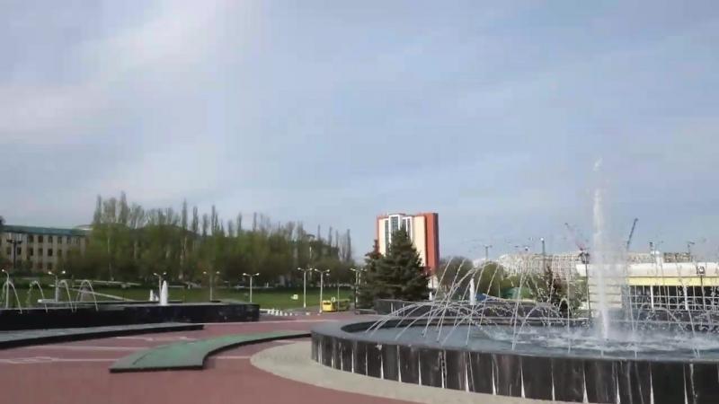 Шумбрат Мордовия