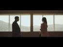 Μύρωνας Στρατής - Αν Τολμάς - Official Video Clip
