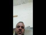 Hussein Ghazal - Live