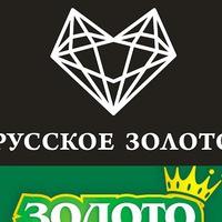 club14426186