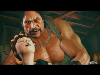 monster Resident porn evil