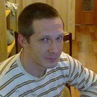 Шилоносов Алексей