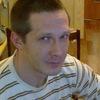 Алексей Шилоносов