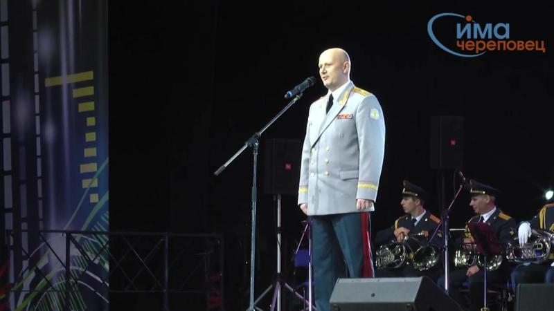 Торжества к 60-летию ЧВВИУРЭ.mp4