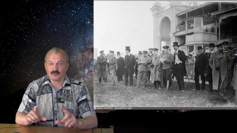 Алексей Кунгуров. Другой народ. Каноническая форма и мода