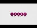 Ресторан The Safe - ролик к 9 мая