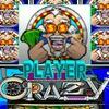 Crazy Player