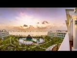 Вьетнам - Фантьет, отель THE SAILING BAY BEACH RESORT 4