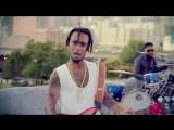 Rae Sremmurd - Black Beatles ft. Gucci Mane