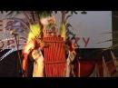 IMAYRA LIVE 2012 TAYTA HUAMANI