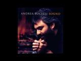 Andrea Bocelli - Tremo E T'Amo