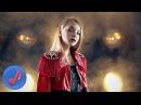 Анна Крюкова Ann Ci - Залетай Новые Клипы 2017