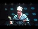 Ночь в музее 2 Гражданин Поэт Два по 50 ОТТЕНКОВ КРАСНОГО стихи Орлуша Андрей Орлов
