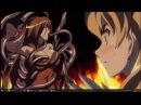 АНИМЕ ПРИКОЛЫ ПОД МУЗЫКУ 41 Смешные Моменты и anime crack