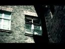 BORUTA feat. MDM- LEKCJE ŻYCIA