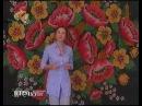 Как делают тюменский ковер в Ишиме