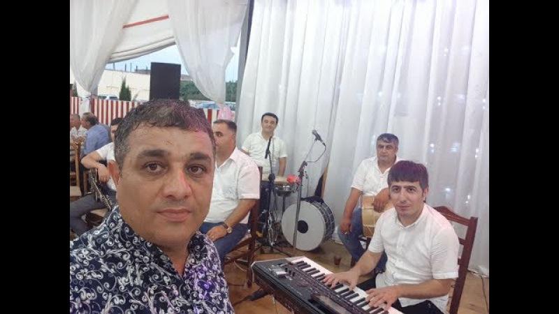 Firudin Seferov Evlendin Sen 2017
