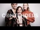 Lady Bird - Deadline's The Contenders Film - 2017