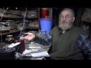Алтайский дед Евреи в медицине Иудейские врачи убийцы