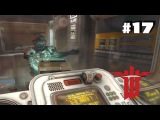 БЛАЦКОВИЧ НА ЛУНЕ - Wolfenstein The New Order - #17