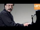Daniel Kramer - Solo Piano Performance (1997)