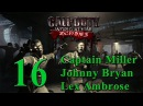 CALL OF DUTY WORLD AT WAR Zombies Return To Stairway To Hell №16