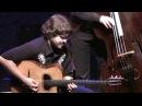 Joscho Stephan Minor Blues Live in Raalte 2009