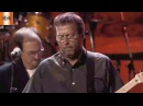 George Harrison Tribute Eric Clapton & Paul McCartney - While My Guitar Gently Weeps