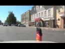 Stary Oskol Старый Оскол Russia Россия 10.7.2016 228