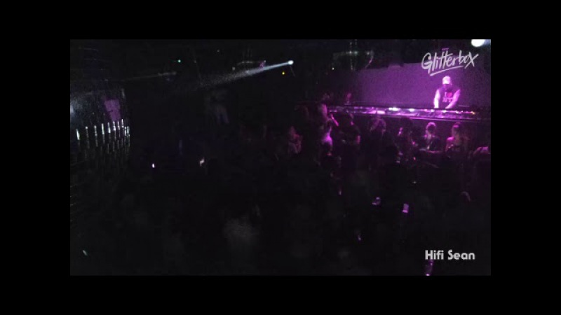 Glitterbox Live from Ministry of Sound Club, London with Louie Vega, Simon Dunmore and Hifi Sean.