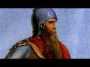 Фридрих Барбаросса император Священной Римской империи радиопостановка