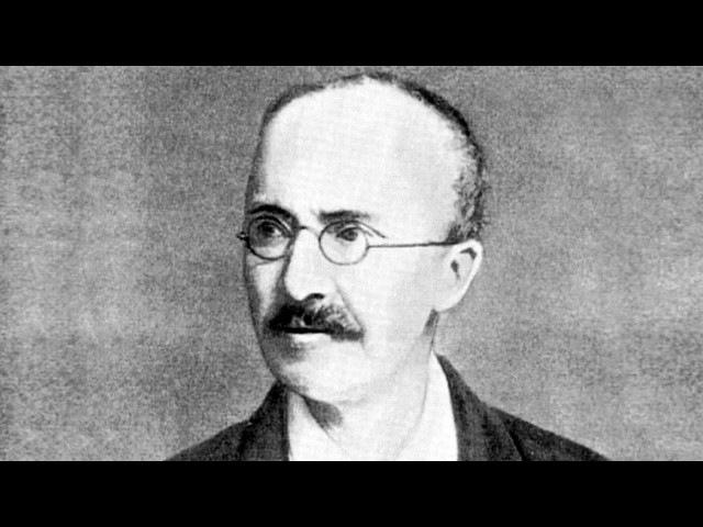 Генрих Шлиман, легендарный археолог-самоучка (рассказывает Илья Бузукашвили)