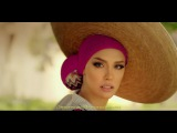 Lilit Hovhannisyan - Mexican Latin Music