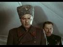 Взять живым 3 я серия Одесская киностудия 1982