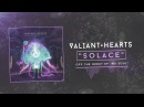 Valiant Hearts - Solace
